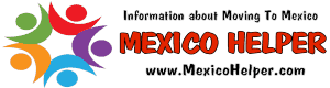 www.MexicoHelper.com
